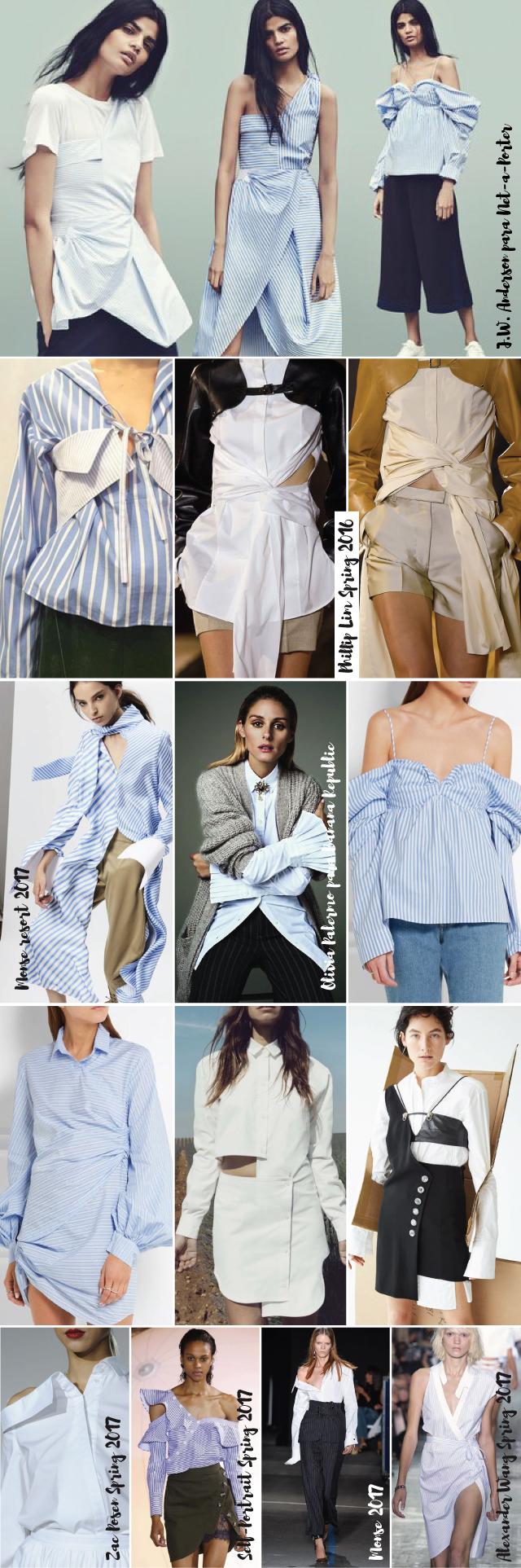 alfaiataria-tendencia-moda-estilo-blusa-desconstruida