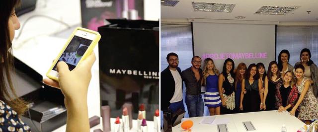 batons-maybelline-matte-lapis-novidade-lancamento-2016-beleza-resenha-blog-extreme-color-sensational