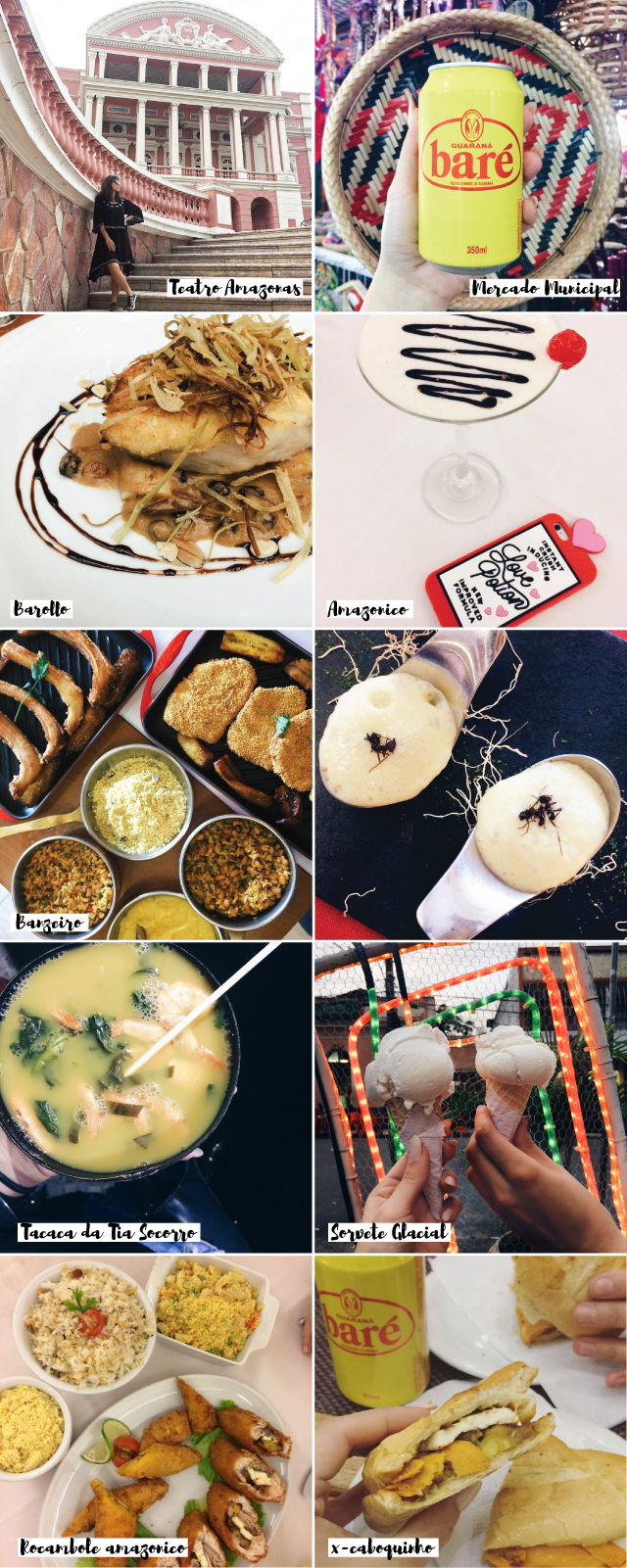 amazonia-dica-viagem-amazonas-manaus-restaurante-passeio-blog-onde-comer-rio-negro-solimoes